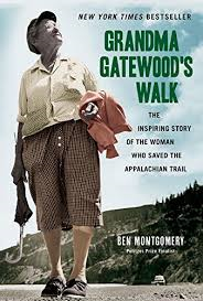 gatewood-book-cover